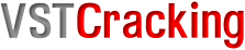 vstcracking logo